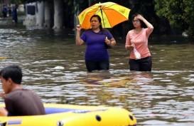 Waspada! 5 Penyakit Ini Bisa Menyerang Korban Banjir