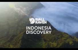 Kegiatan Fjallraven Indonesia Discovery Masuki Tahun Ketiga