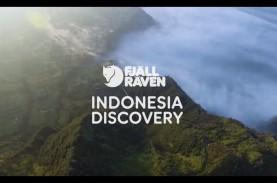 Kegiatan Fjallraven Indonesia Discovery Masuki Tahun…