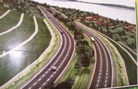 Bangun Infrastruktur, Gorontalo Didorong Cari Pendanaan Alternatif