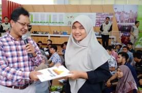PT CPI Jalin Kerja Sama dengan Universitas Islam Riau