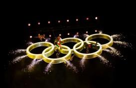 Anggaran Atlet Indonesia Selama Olimpiade 2020 Lebih dari Rp40 Miliar