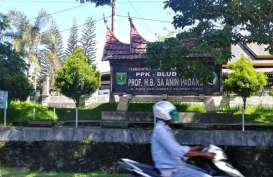 MUI Kota Padang Dukung Pembatasan Waktu Malam bagi Remaja