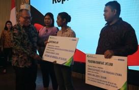 Manfaat Bertambah, BP Jamsostek Ajak Pelaku Usaha di Bali Daftarkan Pekerjanya