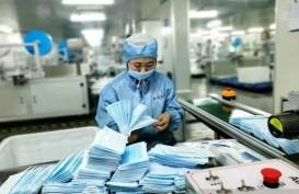 Virus Corona, Taiwan Atur Pembelian Masker Per Orang