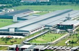 Sampoerna Agro (AGRO) Menggalang Dana Rp600 Miliar