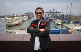 Dampak Corona, Aktivitas Kargo IPC Turun 5 Persen