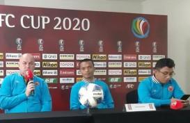 Hasil PSM Shan United: PSM Menang 3-1, Bojan Puji Dua Pemain ini