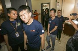 Tangkal Virus Corona, Pemerintah Larang Pekerja China Masuk Indonesia