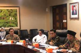 KSP Bahas Program Kesejahteraan untuk Aceh