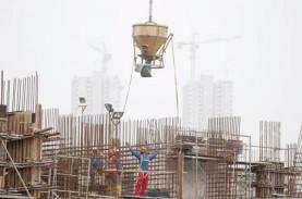 PENGEMBANGAN CBD JAKARTA : Tokyu Land Investasi Triliunan…