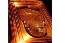 Museum Sejarah Nabi dan Peradaban Islam Dibangun di…