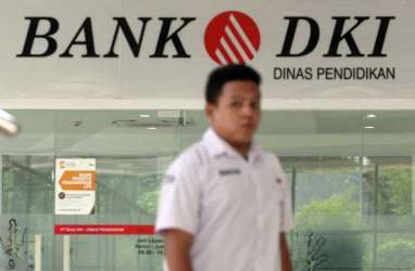Tabungan Monas Bank DKI Sabet Penghargaan