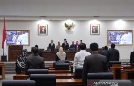 Reses DPRD Kabupaten Bekasi Jaring 9.883 Usulan Kegiatan