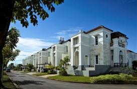 Penjualan Rumah Mewah Ciputra Grup di Makassar Meningkat