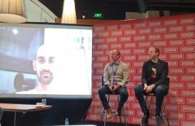Pentingnya SEO bagi Perusahaan Berbasis Internet