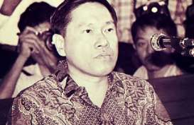 Historia Bisnis: Duet Tommy Soeharto dan Fadel Muhammad Akuisisi Aset Eddy Tansil