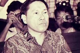 Historia Bisnis: Duet Tommy Soeharto dan Fadel Muhammad…
