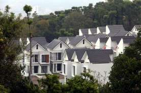 RUU Ketahanan Keluarga Atur Kriteria Rumah Layak Huni.…