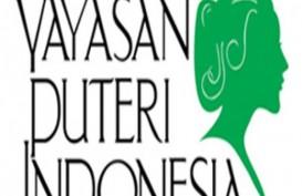 Pemilihan Puteri Indonesia 2020 Angkat Tema Keindahan NTT