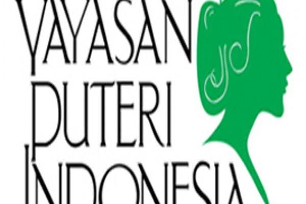 Yayasan Puteri Indonesia - ilustrasi