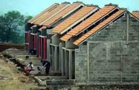 PUPR Dorong Program Pembangunan Perumahan Berbasis Komunitas