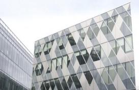 Gelar Pameran, IAI Dorong Kemajuan Industri Arsitektur