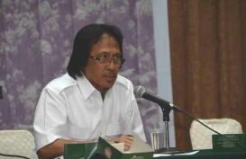 Guru Besar UGM: Tidak Ada Penghapusan Amdal di RUU Omnibus Law