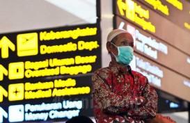 Penghentian Izin Umrah Bantu Mitigasi Risiko Asuransi Syariah