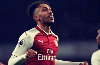 Hasil 32 Besar Liga Europa: Arsenal Gagal Lolos Usai Kalah di Kandang