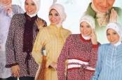 Peluang Masih Besar, Ini Tips Memulai Bisnis Busana Muslim