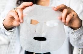 Simak 5 Tips Memaksimalkan Sheet Mask