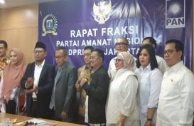 Berikut Susunan Panitia Pemilihan Wagub DKI
