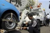 Tender Mobil Derek Kota Mataram Rp1,7 Miliar Dibuka Kuartal II
