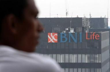 BNI Life Targetkan Produk Unit-linked Raup Premi Rp1,7 Triliun
