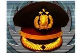 Membiarkan Warga Dianiaya Massa, Polda Papua Interogasi 7 Anggotanya