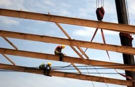 Dampak Corona, Begini Regulasi Jasa TKA Bidang Konstruksi