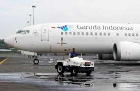Kemenhub Pastikan Insentif Penerbangan Tidak Hanya Berlaku dari Jakarta