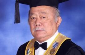 Guru Besar Unpad Bidang Pertanian Husen Djajasukanta Berpulang
