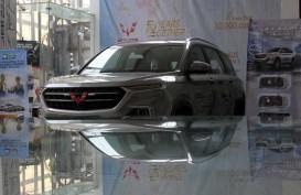 General Motors Tutup di Thailand, Wuling Belum Berencana Bidik Pasar Baru