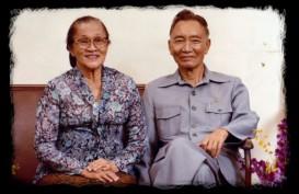 Raden Sudiro, Soeharto, dan Tol Jagorawi
