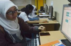 Pendaftaran SNMPTN Ditutup, Total 493.750 Siswa Mendaftar