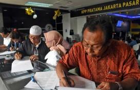 Bagi WP di Jateng, Catat Perubahan Tugas KPP