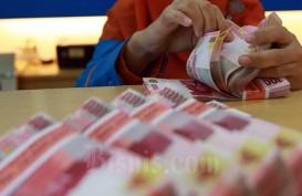 Kurs Tengah Rupiah Melemah 179 Poin, Mayoritas Mata Uang Asia Menguat