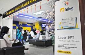 Perubahan Tugas KPP Pratama Resmi Berlaku Hari Ini