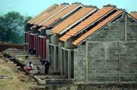 Penerima Bantuan Berharap Rumah Khusus Wamena Ada…