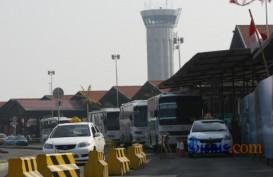 Diskon Tiket Pesawat hingga 50 Persen, Tren Pembelian Naik di Pegipegi