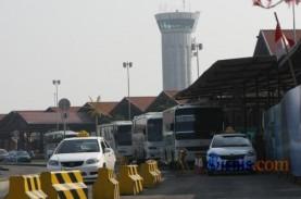 Diskon Tiket Pesawat hingga 50 Persen, Tren Pembelian…