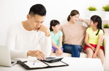 Bila Butuh Dana Cepat, Lebih Baik Pinjam ke Keluarga, Bank atau Fintech?