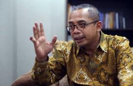 Tugas KPP Pratama Diubah, Target Ekstensifikasi Masih Dihitung